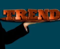 trend-affiliate