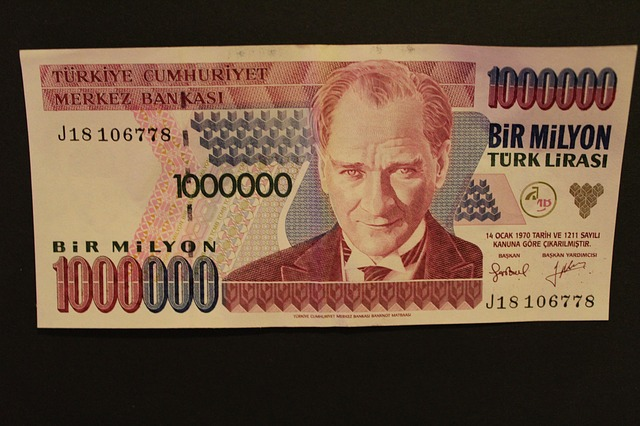 dollar-bill
