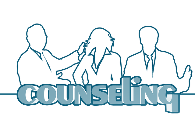 consulting-of-net-bisiness