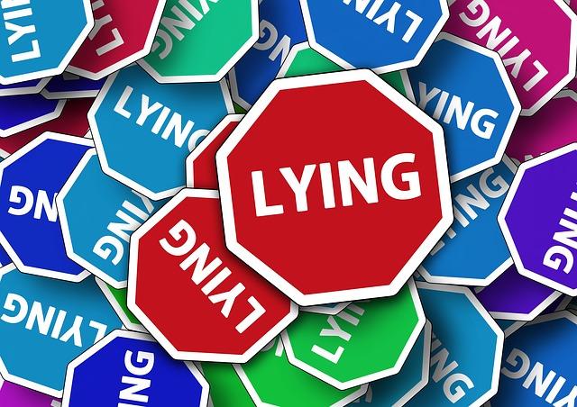 lying-affiliate